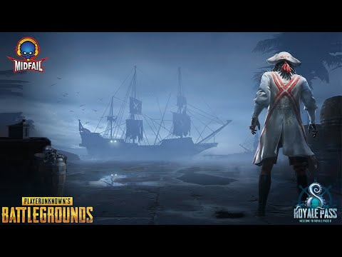 Pubg Mobile Tamil ~ Funny game play~Road to 107K Subs(12-08-2019)
