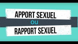 Couples & Sexualité