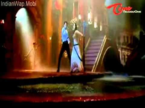 Racha Songs   Vaana Vaana   Ram Charan Teja   Tamanna   Indianwap Mobi video