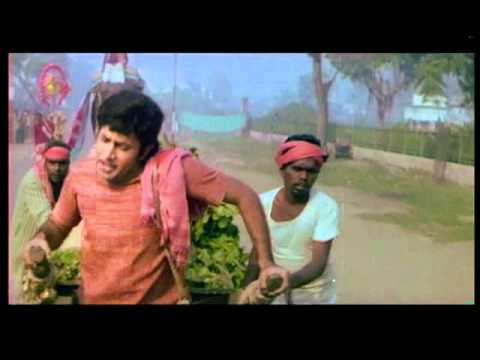 Gagan Yeh Samjhe - Bollywood Romantic Song - Sawan Ko Aane Do...