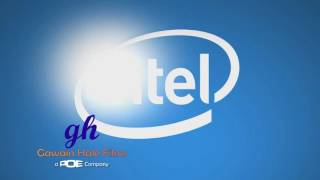 (YTP) Intel Suffers some Severe crashes made by Lingo. [Collab Entry]