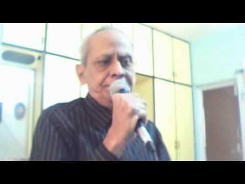 Mujhko Yaaro Maaf Karna... video