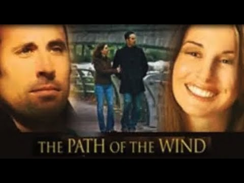 Watch The Path of the Wind (2009) Online Free Putlocker