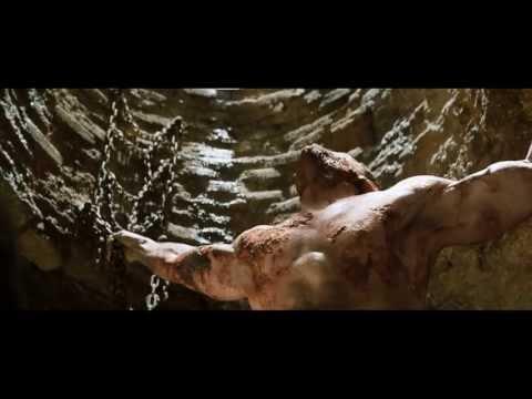 Lobezno Inmortal   Trailer 3 español HD