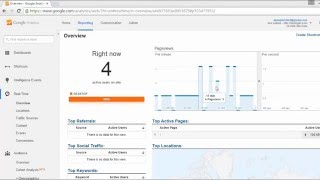 How to get huge traffic for Adfly links