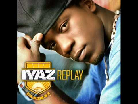 Iyaz - Heartbeat Video