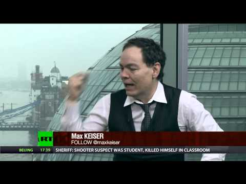 Keiser Report: Debt Incest Cult (E536)