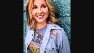 Watch Sunny Sweeney Mean As You video