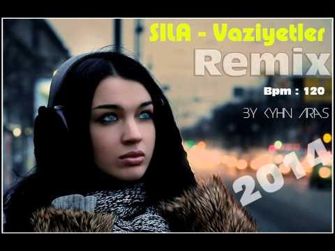http://i.ytimg.com/vi/ySJ-_2y6ipg/0.jpg