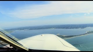 Cape Air ft. Dan Wolf   Forbes