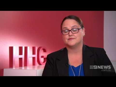 Speed Errors | 9 News Perth