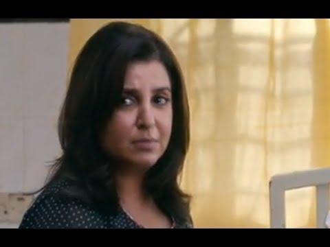 Kaafir Andhere (Full Official Song) Shirin Farhad Ki Toh Nikal...