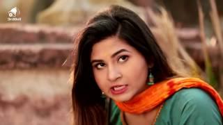 Itish Pitish 2017 | Bengali Short Film | Orchita Sporshia & Tawsif Mahbub Imraul Rafat