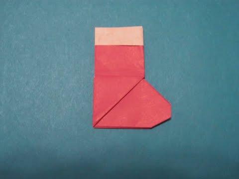 Оригами своими руками из бумаги для новичков