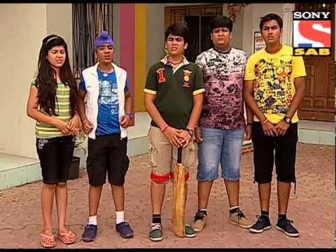 Taarak Mehta Ka Ooltah Chashmah - Episode 1122 - 24th ... Taarak Mehta Ka Ooltah Chashmah Sonu 2013