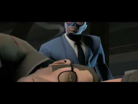 team fortress 2 meet the spy remix maker