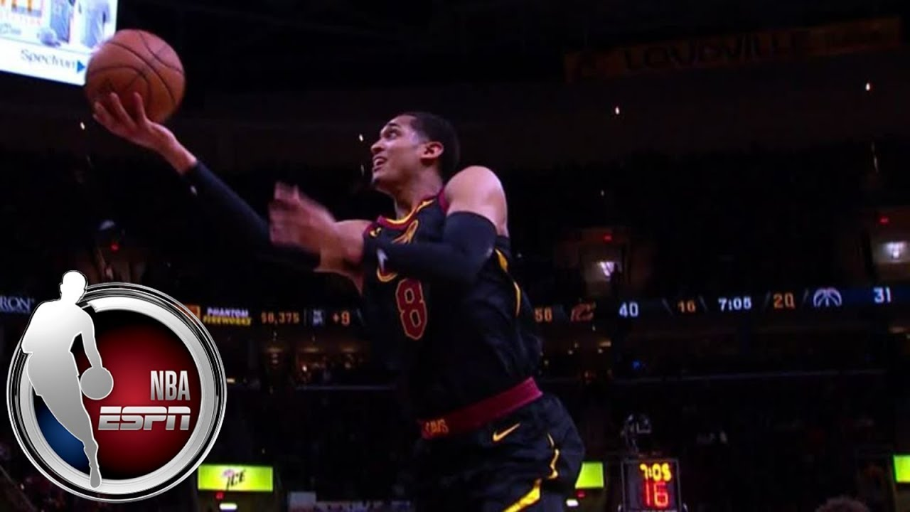 New Cavaliers bring energy to Cleveland crowd   ESPN