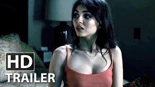 The First Time - Trailer (Deutsch | German) | HD | Victoria Justice