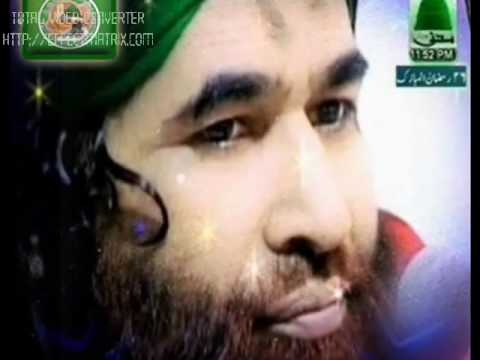 Ye Nazar Mere Peer Ki From Sunni Students video