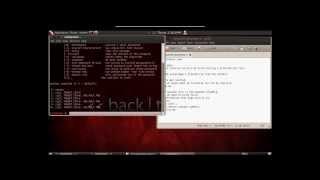 [Backtrack] Cracking zip passwords using  fcrackzip