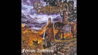 Watch Ensiferum Iron video