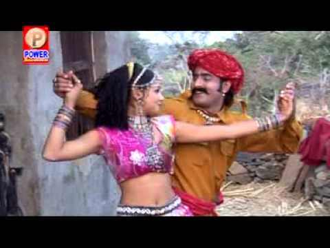 Prakash Olkha Holi Dhamal video
