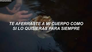 Julia Michaels ft Niall Horan - What A Time (Traducida al Español)