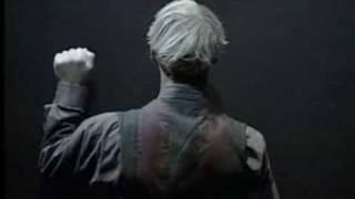 Watch Luigi Grechi Pastore Di Nuvole video