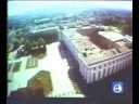 Simferopol 1989