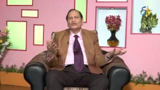 వీర్య కణాల బలం, కౌంట్ పెరగాలి అంటే ఏం తినాలి? | డాక్టర్ సమరం