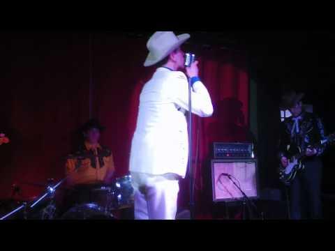 Goober & The Peas -