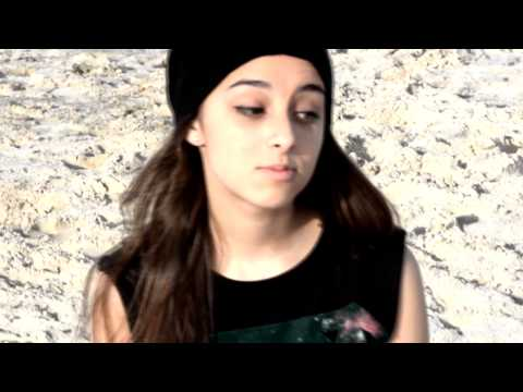 Cumpleaños De 15 - Maia Goncalvez - Avril Lavigne, Rock And Roll video