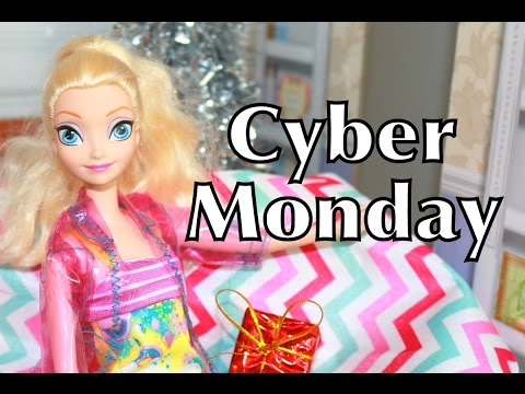 Cyber Monday Toys Disney Frozen Princess Elsa & Anna Shop Black Friday Couch Deals Toy Collector