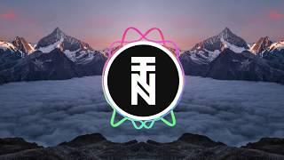 download lagu Future - Mask Off Politik Trap Remix gratis