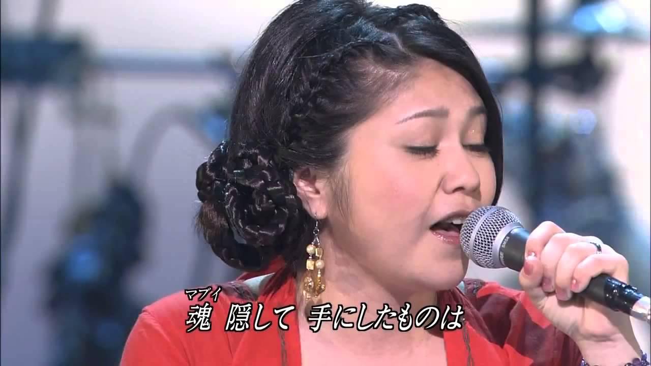 夏川りみの画像 p1_32