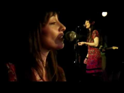 Danielle Deandrea - Blues for Fred