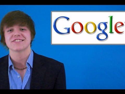 Website Search Engine & HTML META Tag Tutorial