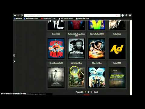 Free Full Movies Online NEW 2013 LESS ADS  Better Than Movie2k to, 1channel ch streaming vf