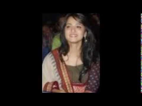 Khanni Kohli And Anushka Shetty Telugu Actress  To Settle In Marriage Bliss Soon video