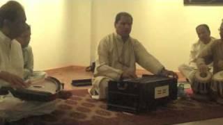 download lagu Ustad Zafar Ali Khan Sings Chhaap Tilak At T2f gratis