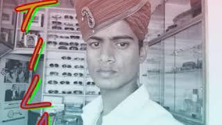 Achhi Tariya Rakhe Chhora Chamar Ka 8601167516 { Deepak Ranga }