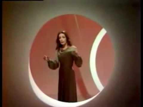Marie Laforêt - Mary Hamilton (1971)
