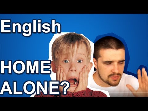 Czy Nauka Angielskiego W Domu Jest Możliwa?