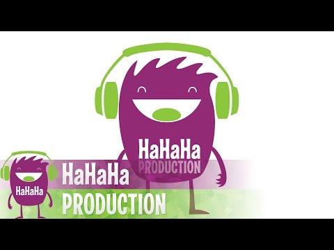 Speak - Căutător de fericire (cu Pavel Bartoș) [Official track HQ]