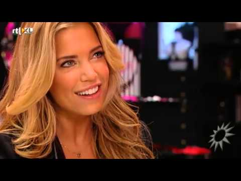 EXCLUSIVE INTERVIEW! Sylvie Meis talks about her divorce
