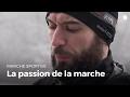 Lagu La passion de marcher  Marche Sportive