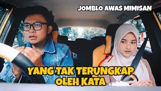 Download lagu BIKIN KANGEN !!! ADEMNYA SAMPAI KE TULANG | PRANK TAKSI ONLINE AYA IBRAHIM