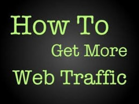Leased Ad Space Review | How to get more traffic to my website | Online Marketing | Advertising