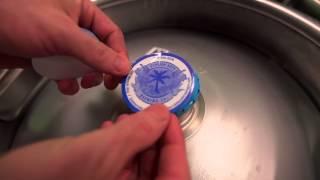 Florida Keys Brewing Company - Brand Image Film
