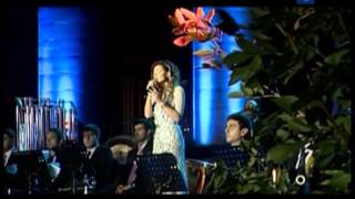 Sirusho - Meghedi